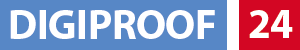 Digiproof24-Logo